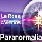 La Rosa de los Vientos 22/09/13 - 'Dispara, yo ya estoy muerto', Ectoplasmas y fantasmas, Shirin Ebadi, Colesterol...
