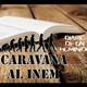 Dia 3: Caravana al INEM Por Diario de un Homínido [DH]