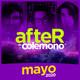 After de Colemono - Mayo 2020