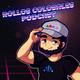 Criptozoologia/Casos De Ufologia | Rollos Colosales Podcast #53