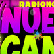 El Timido CAP 07 Rosario Gutierrez Don Rosendo Ocan?as
