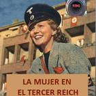 NdG #73 La mujer en el Tercer Reich