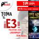 TeM 1x09 Pre-E3: Fechas, rumores y predicciones
