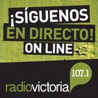 Nuevos talleres gratuitos para jóvenes de Rincón de la Victoria