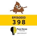 398. Estrés y personalidad
