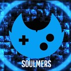 Soulmers.exe succesfully installed