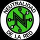 Neutralidad en la red #free
