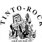 Tinto-rock 120
