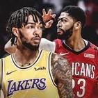 Massive NBA Ep. 207   Mejores agentes libres verano 2020: Análisis MASIVO (Nice)