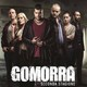 GOMORRA-T-2 (Audio recomendacion)