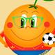 Ep. 57.- Mitos que la ciencia desmonta ¿Se escapan las vitaminas del zumo de naranja? Con @deborahciencia