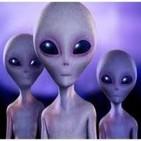 Historias de extraterrestres