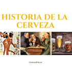 HISTORIA//Nos queda una cerveza//Profesor Sigfrido Vázquez