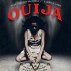La Ouija