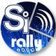 Si rally 21/09/2018