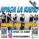 Apaga La Radio AÑO 2 Nº58 (27/06/2020)