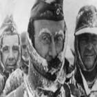 Hitler en Rusia