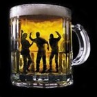 Joventut + alcohol