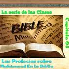 Clase 05, El Intelecto y la Religión Verdadera, Las profecías sobre Muhammad En la Biblia, Sheij Qomi