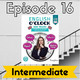 English o'clock 2.0 - Intermediate Episode 16 (15.09.2020)