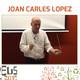 TALLER DE RADIESTESIA DE LOS ALIMENTOS - Joan Carles López ( ECOREUS 2015 )