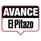Avance El Pitazo 4:55 PM Jueves 26 de marzo 2020