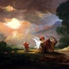 Qué Paso en Sodoma y Gomorra