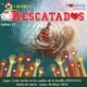 Retiro Rescatados Audio#1