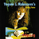 14 Rising Force.4:24 Odyssey (1988)Yngwie J. Malmsteen* And Rising Force* ?– Now Your Ships Are Burned The Polydor Year