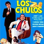 Los Chulos 'Contenidos extras'