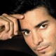 Humanos a marte ( Chayanne )