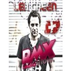 RMX RADIOSHOW | Podcast 129 By Raul Martin | Guest Dj: The Zombie Kids