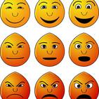 P9: 6 pasos para gestionar tus emociones