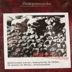 Especial Cuarto Milenio: Camposanto