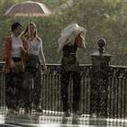 Nunca llueve a gusto de todos