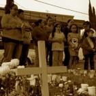 El Monstruo de Ecatepec/Asesinos en Serie/ Mexican Serial Killers