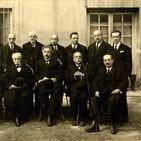La edad de plata en la física y química española de principios del Siglo XX: Blas Cabrera, Enrique Moles, ...(117)