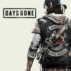 REVIEWCAST 44 | Bend Studio y su camino hacia DAYS GONE
