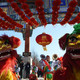 CHINA y otros paises asiáticos en el siglo XIX