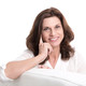 ¿Cómo afrontar los síntomas de la menopausia? - Eduardo González Zorzano (COPE Guadalajara)