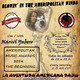 BLOWING IN THE AMERIPOLITAN WINDS CON MARIVI YUBERO Ameripolitan 2014 PROGRAMA 32