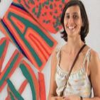 REPÚBLICA ENGENDRO - María Lledó y la importancia de la educación artística