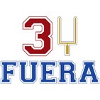 Fantasy RB rankings con Mauricio Gutiérrez | Ep. 262