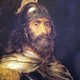 Pasajes de la Historia - William Wallace