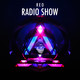 Reo radio show ep. #012