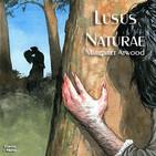 """""""Lusus Naturae"""" de Margaret Atwood"""