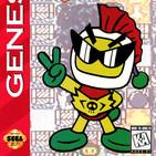 Retrocast 175 - Mega Bomberman