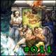 GM Podcast #011 - Final Fight Saga Parte 2 & Despedida