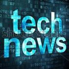 Episodio #42 - #technews de la semana
