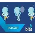 NineBits 54